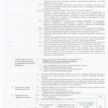 Dogovor-strahovaniya_0004.jpg