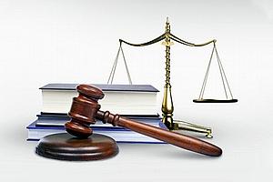 Legal advisory services in Zaporozhye (Ukraine)