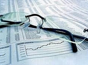 Financial audits in accordance with international standards